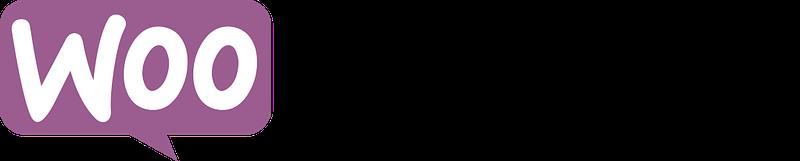 WooCommerce logo 1080
