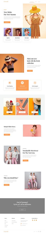 Screenshot 2020 09 18 FashionKit – Just another TemplateKit TokoMoo Sites site scaled