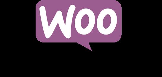 Logomarca WooCommerce 01
