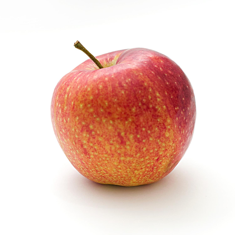 apple food fruit 102104
